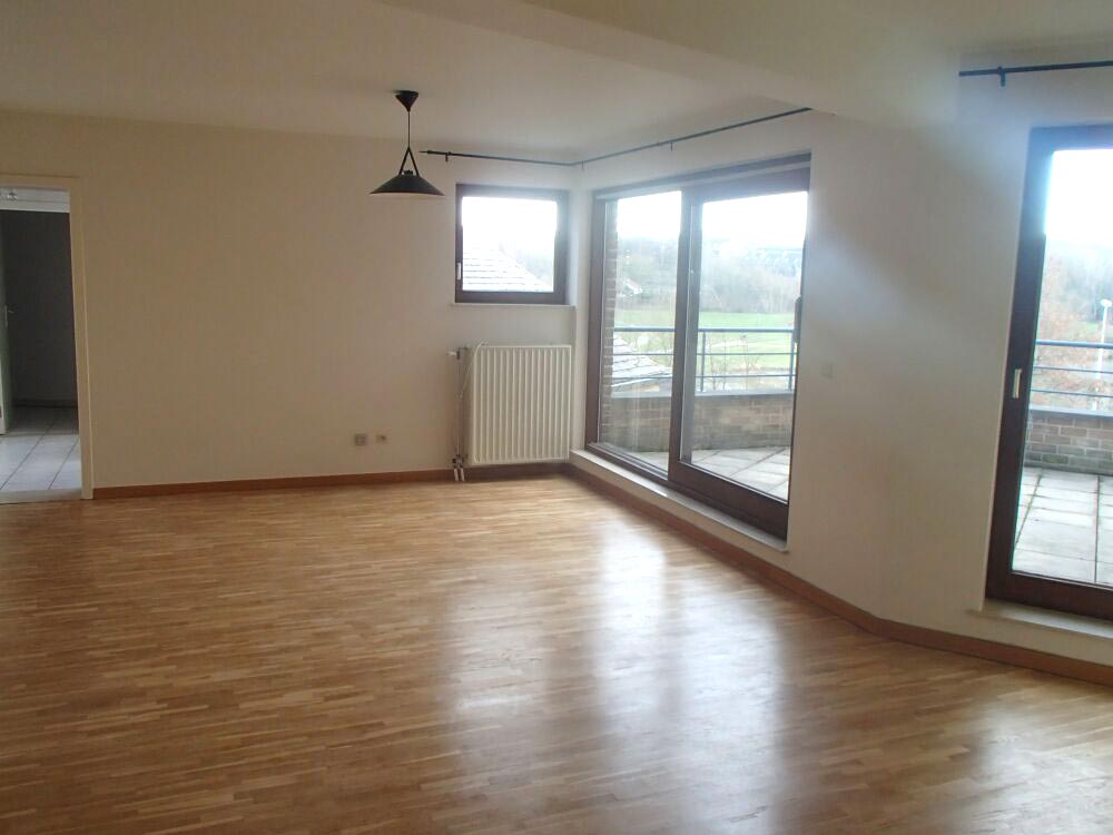 Appartements 2 chambre